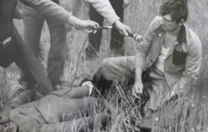 """Jak milicja puściła na wolność """"Skorpiona"""""""