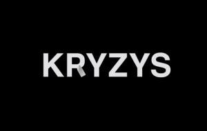"""Kryzys"" Abelarda Gizy. Serial o ciemnej stronie stand-upu"