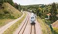 Przetarg na nowe pociągi dla województwa oprotestowany