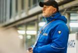 Trener Marek Ziętara o hokeistach MH Automatyki Gdańsk: Mają zostawić serce na lodzie
