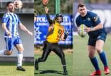 8 klubów z Gdyni szuka nowych boisk. Narodowy Stadion Rugby wreszcie do remontu