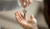 Sopot: oszust wynajmował cudze mieszkanie