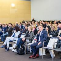 Morfologia Przywództwa. Konferencja dla liderów