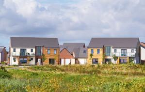Mieszkanie w centrum czy pod miastem? Co lepsze na początek