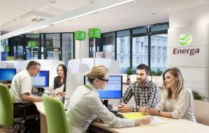 Energa zbada emocje klientów