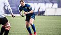 Rugby: Osłabiona Arka Gdynia wysoko przegrała z Orkanem Sochaczew