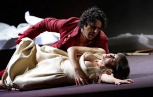 Wybierz operę na Targu Węglowym. Rusza głosowanie czytelników