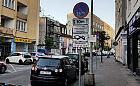Gdynia: miejsca parkingowe w centrum tylko dla dostaw