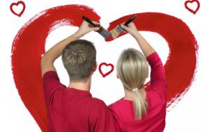 Pekin Speed Dating