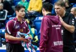 Ostatnie mecze sezonu tenisistów stołowych w Gdańsku. Trzeba budować nowy skład na Lotto Superligę