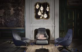 Wygodny i piękny fotel - jak go wybrać?