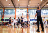 Politechnika Gdańska potrzebuje 1,5 mln zł, by koszykarki zagrały w krajowej elicie
