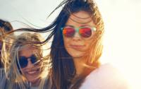 Okulary przeciwsłoneczne z filtrem - dlaczego warto je nosić?
