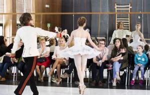 Opera Otwarta: sobota odwołana, niedziela zgodnie z planem