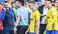 Arka Gdynia: Fatalny bilans wiosny na wyjazdach. Punkt w 10 meczach, 8 przegranych z rzędu