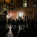 TOP 5 atrakcji w Noc Muzeów 2018