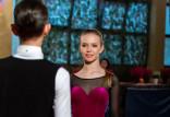 Sport Talent: Kinga Wałdoch. Taniec z duszą