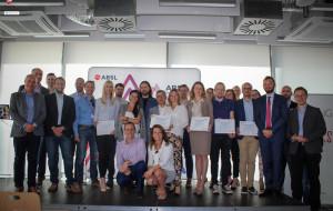 Półfinał ABSL Start-up Challenge w Trójmieście