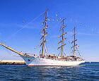 Gdynia: weekend atrakcji na rozpoczęcie Rejsu Niepodległości