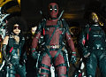 """""""Deadpool 2"""": nieprzyzwoicie śmieszny"""