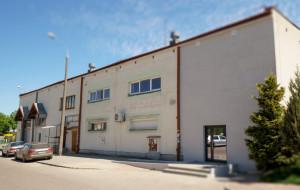 Rusza miejsce spotkań sąsiedzkich na Fikakowie