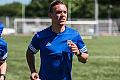Pierwszy nowy piłkarz w Arce Gdynia. Czekają kontrakty dla Nalepy i Zbozienia