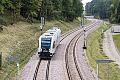 Wizja rozwoju kolei na Pomorzu do 2035 r.