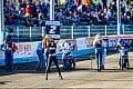 Mecz żużlowców Zdunek Wybrzeże Gdańsk - Lokomotiv Daugavpils odbędzie się w niedzielę