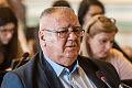 Zdanowicz: rozważę zrzeknięcie się mandatu radnego