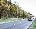 Trasa Kaszubska zmieni przebieg linii komunikacji miejskiej w Gdyni