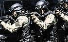 Coraz mniej policjantów w Trójmieście