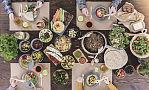 Lekka dieta na wiosnę i lato - jak komponować menu z wykorzystaniem owoców i warzyw?