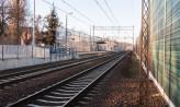 Powstaną dodatkowe tory kolejowe do Pruszcza Gdańskiego i Tczewa