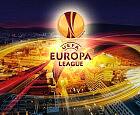 Liga Europy 2020. Finał w Gdańsku