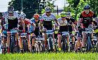 Dwa udane weekendy z MTB Pomerania Maraton