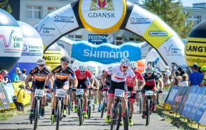 Gdańsk zaprasza na kolarski weekend z Czesławem Langiem
