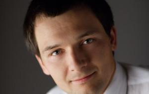 Gdański FreecoNet tworzy nową grupę na rynku IT