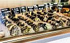 Spróbuj czegoś nowego: sopocki festiwal ostryg