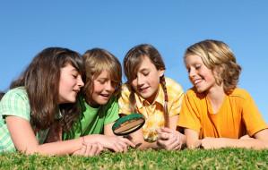 Bezpieczny wyjazd dziecka, o czym warto pamiętać?