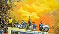 Arka Gdynia musi zapłacić aż 380 tys. za finał Pucharu Polski. Będą odwołania