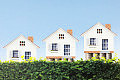 Mieszkanie. Jak kupować, żeby w przyszłości zyskało na wartości?