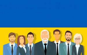 Firmy są skłonne płacić Ukraińcowi więcej niż Polakowi