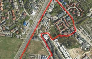 Nowe plany miejscowe: cztery dzielnice w Gdańsku i jedna w Gdyni
