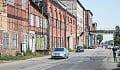 Stocznia Gdańska będzie pomnikiem historii
