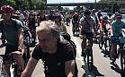 22. Wielki Przejazd Rowerowy na ulicach Trójmiasta