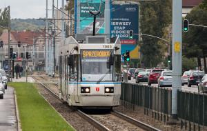 Gdańska komunikacja potrzebuje reformy, a nie bezpłatnych przejazdów
