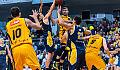 Gala Basket Ligi. Trójmiejskie kluby wyróżnione w czterech kategoriach