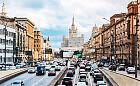 Samochodem na mundial do Rosji - czy to ma sens?