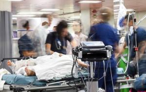 Pacjent na pomorskim SORze. Czy można podnieść standardy opieki?