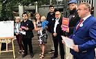 Gdynia: lewicowe ruchy wystartują w wyborach